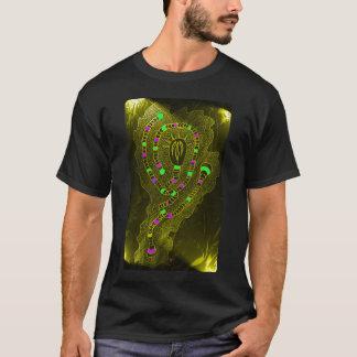 Camiseta Carnaval 2k7