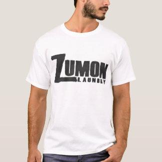 Camiseta Carnaval de ZumonLaundry