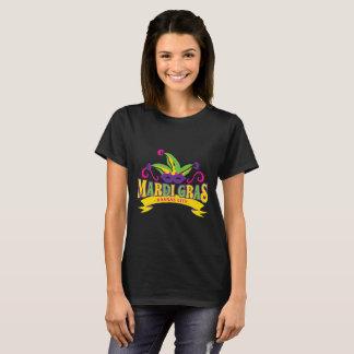Camiseta Carnaval Kansas City