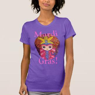 Camiseta Carnaval! T