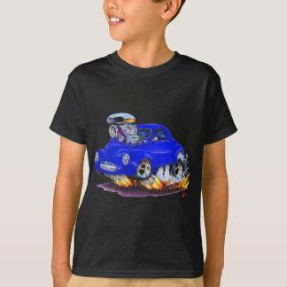 Camiseta Carro 1941 do azul de Willys