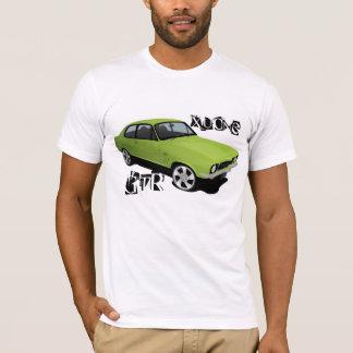 Camiseta Carro do músculo de Torana