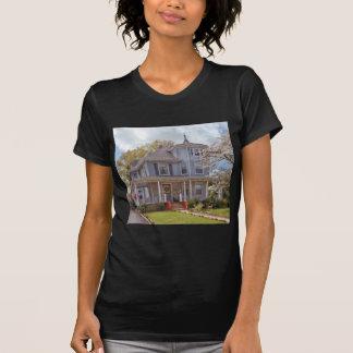Camiseta Casa - casa das avós
