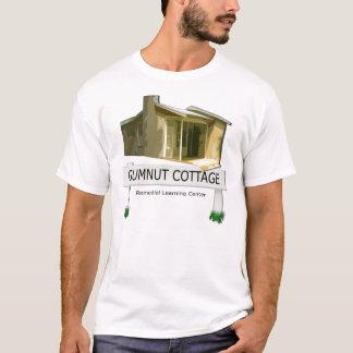 Camiseta Casa de campo de Gumnut