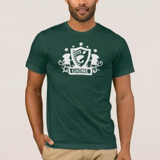 Camiseta Casa dos macacos