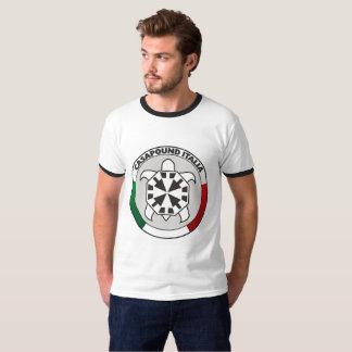 Camiseta Casapound
