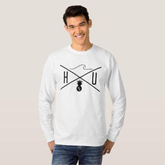 Camiseta Caso do X