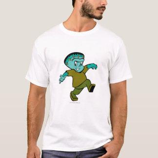 Camiseta Casper Frankenstein