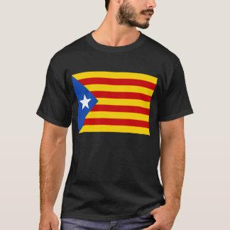 Camiseta Catalonia