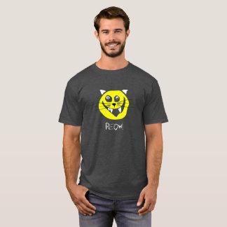 Camiseta Catawaki - Reow!