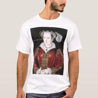 Camiseta Catherine Parr