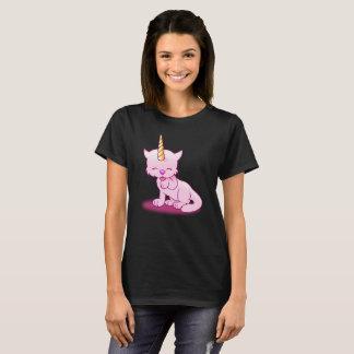 Camiseta Caticorn