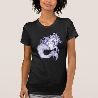 Camiseta Cavalo de mar II