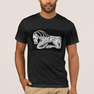 Camiseta Cavalo de Scythian
