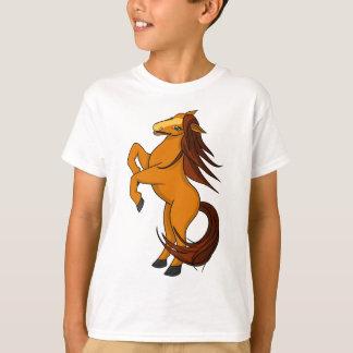 Camiseta Cavalo do mel