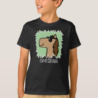 Camiseta Cavalo legal