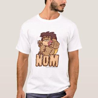 Camiseta CaveNoms