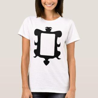 Camiseta CBathSilP13