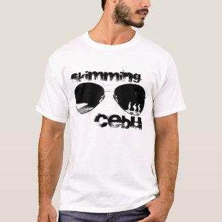 Camiseta cebu