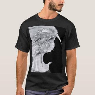 Camiseta Ceifador completo