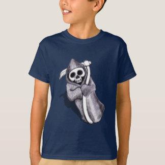 Camiseta 'Ceifeira de Lil
