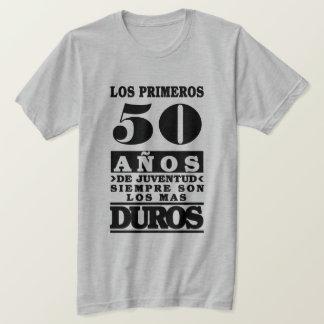Camiseta Celebra a Turquia Edad, nenhuns cuantos sean. do