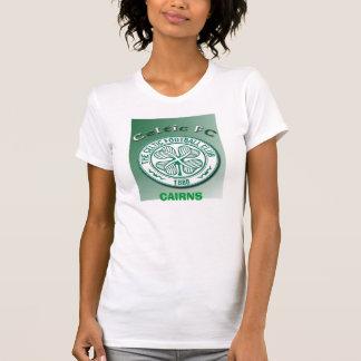 Camiseta céltico, MONTES DE PEDRAS