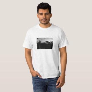 Camiseta Cena de Philadelphfia