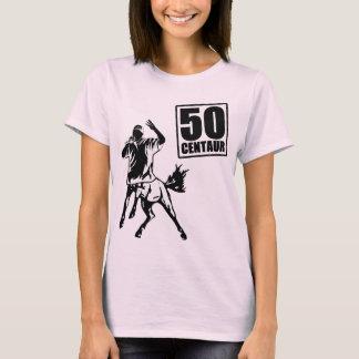 Camiseta Centauro 50