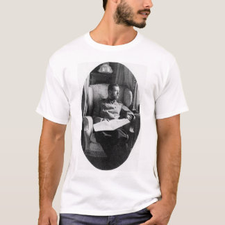 Camiseta Cerca de Nicholas 1898 II