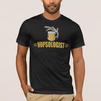 Camiseta Cerveja engraçada