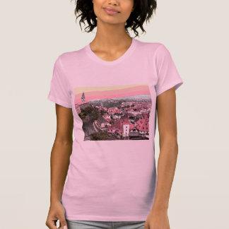 Camiseta Cesky Krumlov