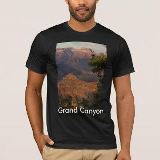 Camiseta Céu do Grand Canyon, Grand Canyon