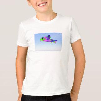 Camiseta Céus de Cory