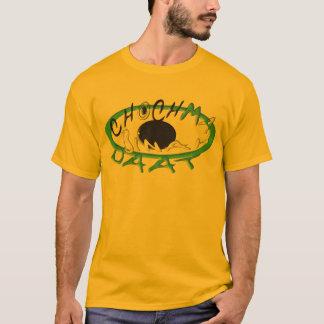Camiseta Chabad