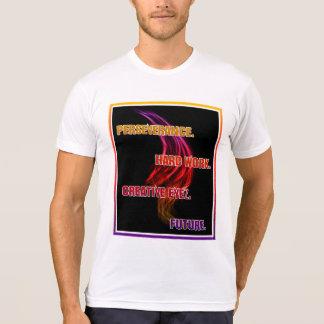 Camiseta Chama de PHCF