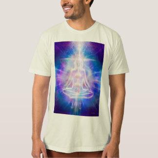 Camiseta Chama do Meditator V068