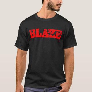 Camiseta CHAMA - personalizada