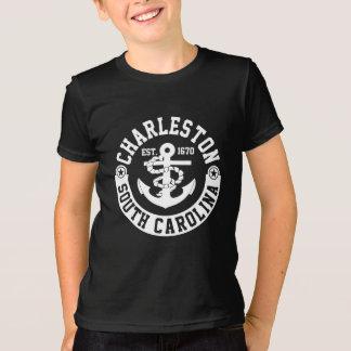 Camiseta Charleston South Carolina