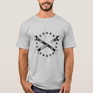 Camiseta Chaves 517 da cruz