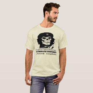 Camiseta Che Guevara Assassino