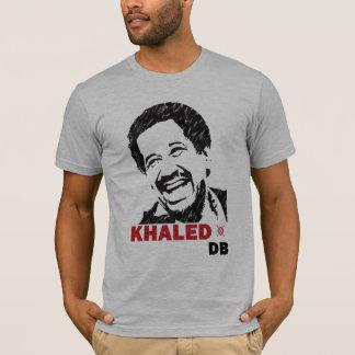 Camiseta Cheb Khaled - postado pelo DB