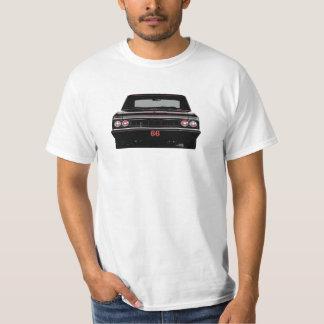 Camiseta Chevelle 1966