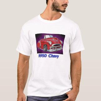 Camiseta Chevy 1950