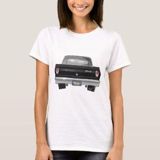 Camiseta Chevy 1962 II