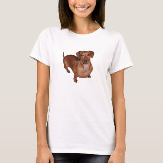 Camiseta Cheyenne
