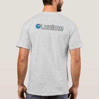 Camiseta Chibi Lulano