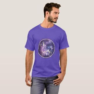 Camiseta Chihuahua - a estrela de cão