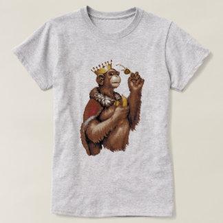 Camiseta Chimpin grande