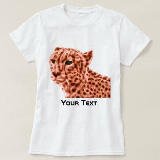 Camiseta Chita da laranja das mulheres